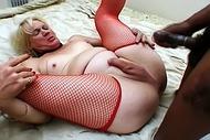 Travesti Transa Vagina Puta
