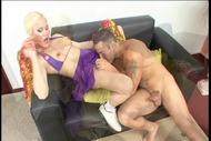 Videos De Travestis